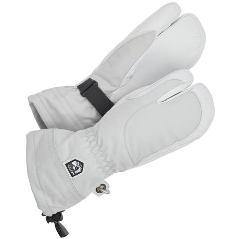 Hestra Glove Type Hestra Gloves The Skiers Lounge